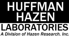 Huffman Laboratories Inc.